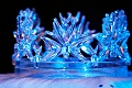 Snow Queen Trophy Zagreb